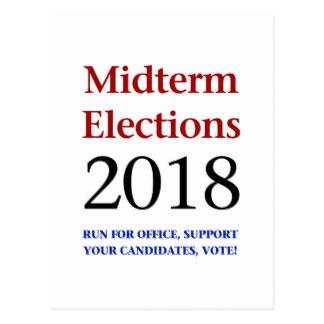 midterm_elections_2018_postcard-r248b9623109b4988bc6c58dc0f1567d8_vgbaq_8byvr_324
