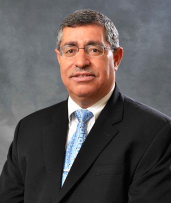 Dr. Haitham Hijazi Staff Photo.jpg