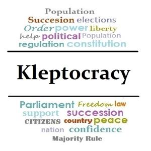 Kleptocracy64Med_300