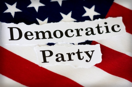 democratic-party-wallpaper_orig
