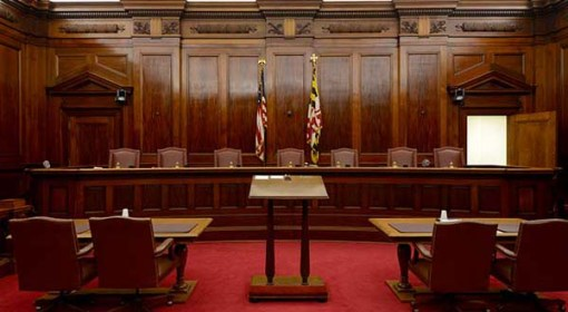 10a-VACANCY-Court-of-Appeals-MD-MF10