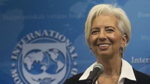20022016 christine lagarde