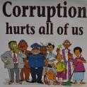 PNG-Anti-Corruption-Poster-Flickr-Raymond-June-CC-BY-ND-2.0