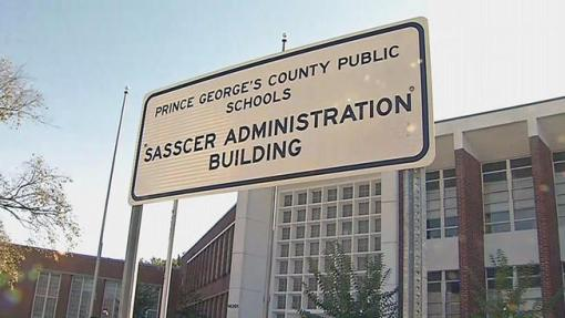 Prince+Georges+County+Public+Schools+Sasscer+Administration+Building.jpg