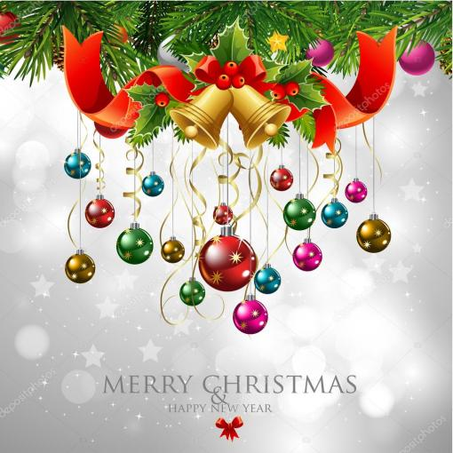 depositphotos_8154128-stock-illustration-merry-christmas-happy-new-year.jpg