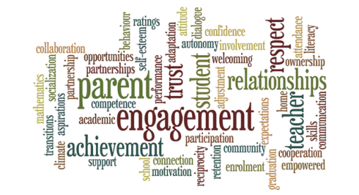 parent-engagement (1)