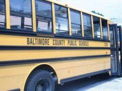 bcps_bus-1489535289-4215-1501443624-1518