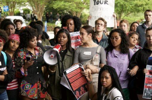 AU-students-protest-759x500