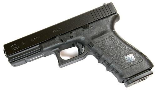 glock_21sf_gen_3__06994.1444916103.500.750