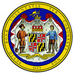 maryland-ag-313