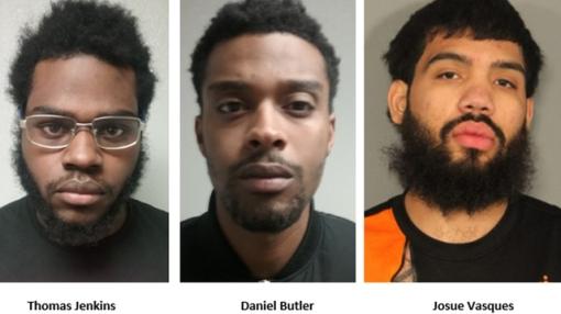 suspects1_1517517273702_4881400_ver1.0_640_360.jpg