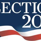 election-2018-flag-wave-570x285