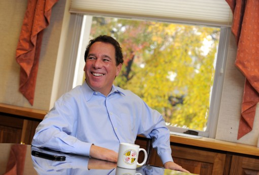 bs-md-kamenetz-governor-20170915.jpg