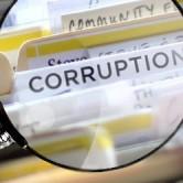 corruption-e1408565987798