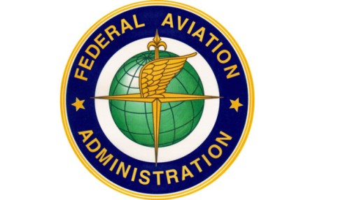 FAA_Logo.5aabef01563d7.jpg