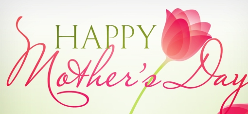 happy-mothers-day-2017