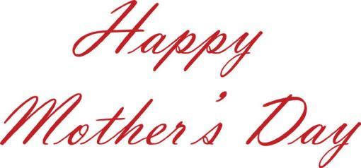 Happy_Mother's_Day_1
