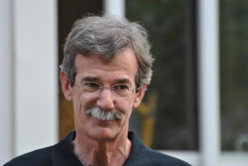 brian_frosh_by_mdfriendofhillary_via_flickr
