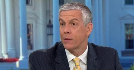cbsn-fusion-former-education-sec-arne-duncan-says-american-education-is-not-top-10-in-anything-thumbnail-1628235-640x360.jpg