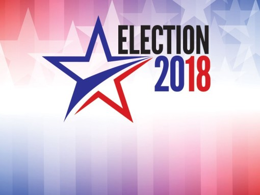 election-2018-logo-082117_p3
