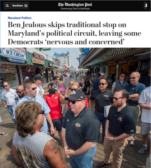 WaPo-Jealous-Eastern-Shore-640x712.png