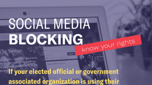 kyr-social_media_blocking