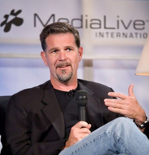 Reed_Hastings_Web_2.0_Conference-1