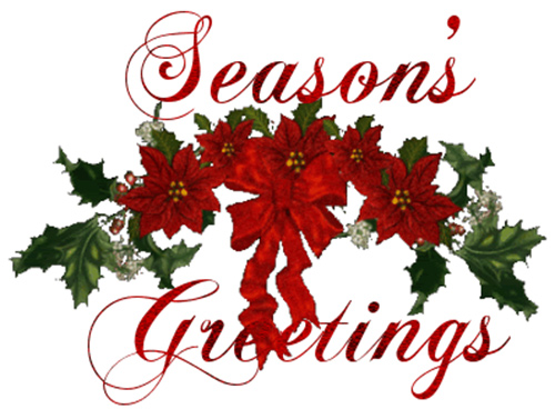 291734-Season-s-Greetings