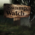 FS_Swamp_Watch_5341