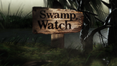 FS_Swamp_Watch_5341