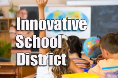 Innovative-School-District-DMID1-5eboarxdm-400x267.jpg