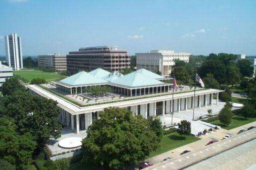 Legislative Building 2