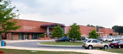 Northwestern_High_School,_Hyattsville,_Maryland.jpg