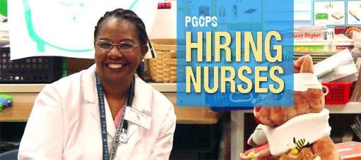 nurse web banner.jpg