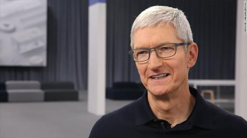180803092536-tim-cook-cut-3-exlarge-169.jpg