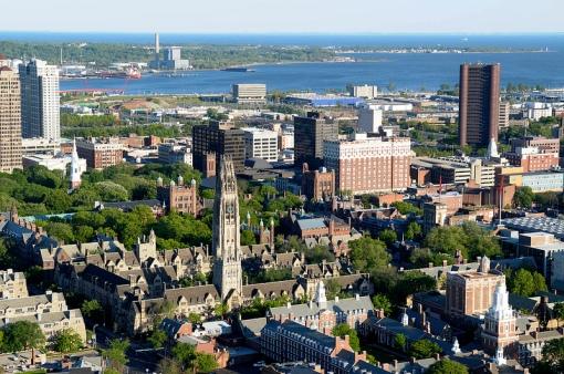 New_Haven_Yale_University.jpg