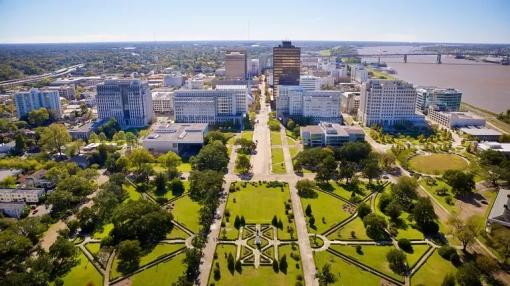 Louisiana-State-Capitol-333823