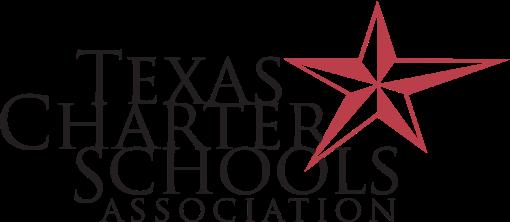 Logo-TCSA-dark.png