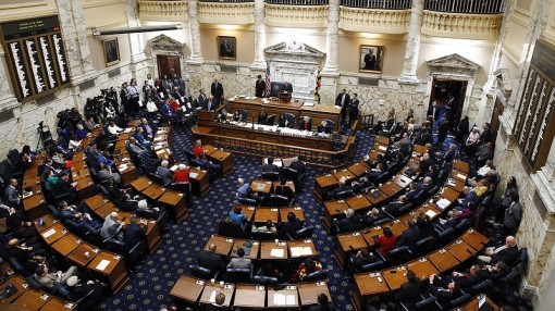 maryland-state-house_wide-fc7817f7a65c075156283d174b585c52d40fb64d_t800.jpg